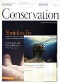 Conservation
