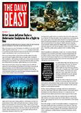 Daily-Beast_TN