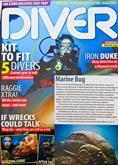 Diver UK