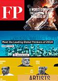 FP-Global-thinkers_TN
