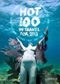 Hot 100 In Travel