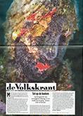 jason-photo-2-Volkskrant-03102015_TN