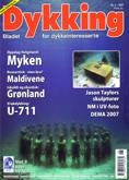 Dykking