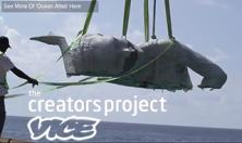 VICE Creators Project