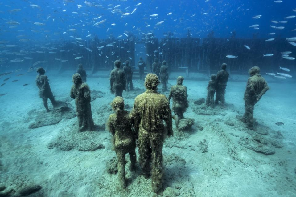 Jason_deCaires_Taylor_sculpture-00982_Jason deCaires Taylor_Sculpture.