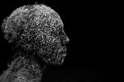 Museo Atlantico_Lanzarote_growth_night_04470_Jason deCaires Taylor_Sculpture