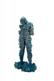 Blue Coral Figure 17