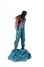 Blue Coral Figure 66