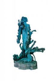 Blue Coral Figure 135
