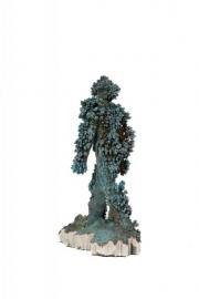 Blue Coral Walking Figure 15