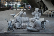 GP0STQMMS_PressMedia copy_Jason deCaires Taylor_Sculpture.