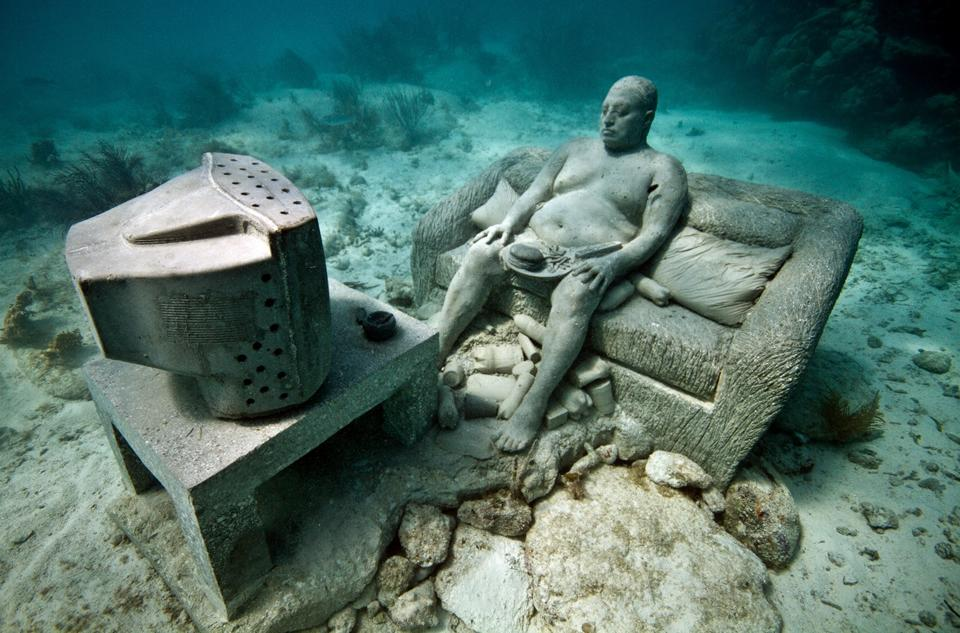 real underwater world. Interesting World Inertia Mexico With Real Underwater World N