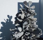 Jason deCaires Taylor Sculpture